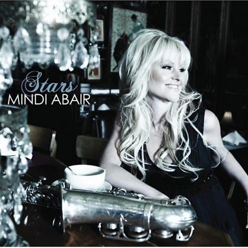 Stars CD (2008)
