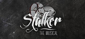 More information on Stalker: The Musical