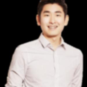 Jae Kyung Ko