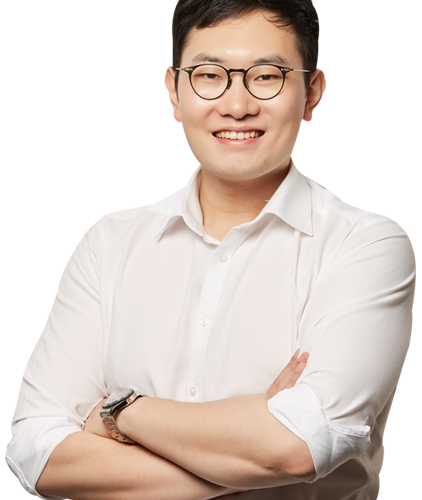 Kyo Jun Bae
