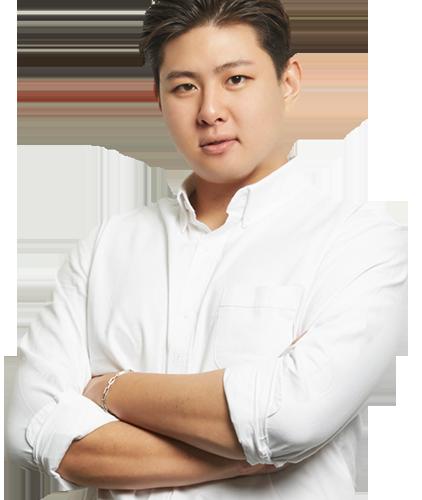 Hoonjun Lee
