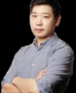 Kim Che-hyun