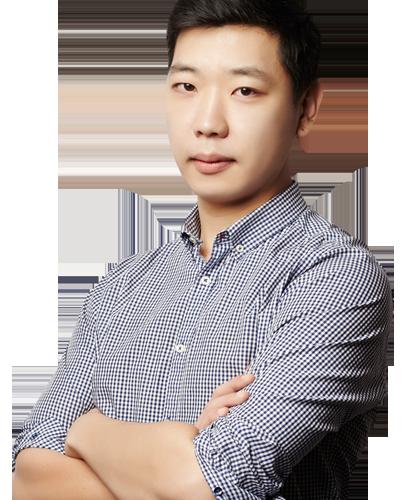 Che-hyun Kim