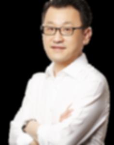 Dong Yeol Choi
