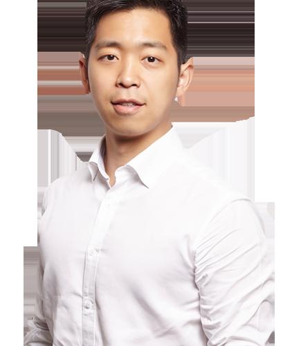 Daniel Jin Sik Baek