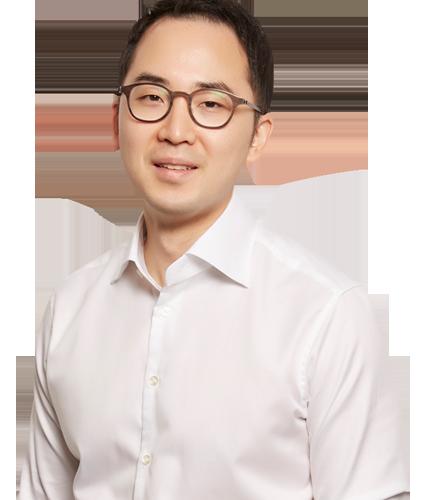 Seung Pyo Hong