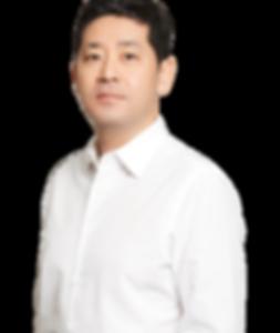 김지훈2019-3.png