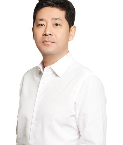 Dean H. Kim