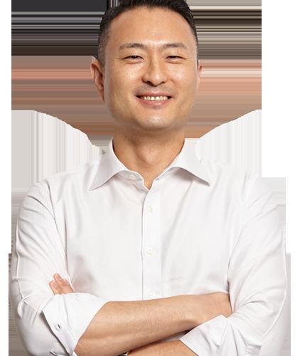 Ikhwan Sung