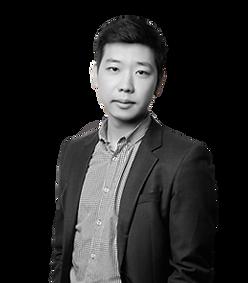 Che Hyun Kim