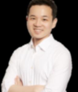 Pil Kyung Jun