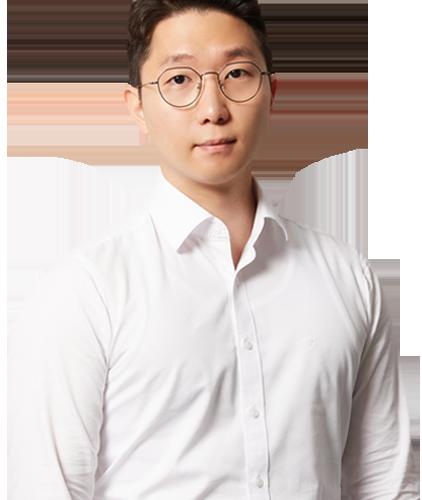 Han Ju Lee