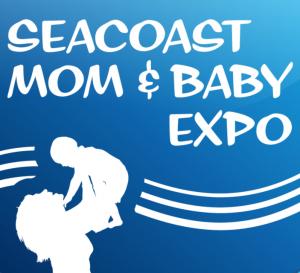 SeacoastMomandBabyLogo-300x273