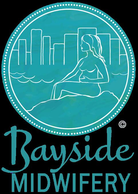 Bayside Midwifery