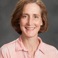 Dr Janet Perkins