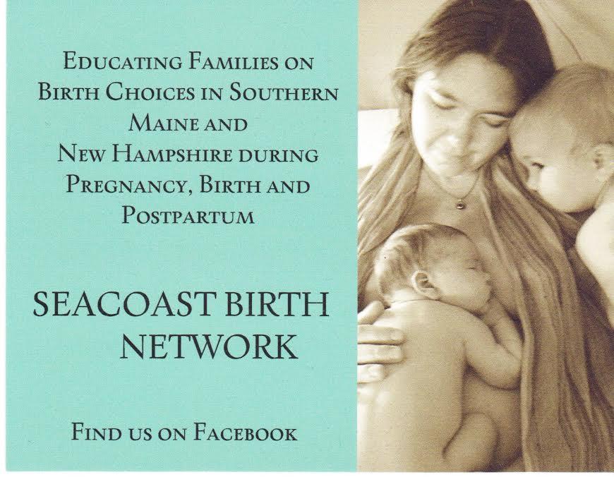 Seacoast Birth Network