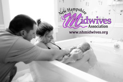 NH Midwive Association