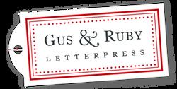 gus-ruby-logo