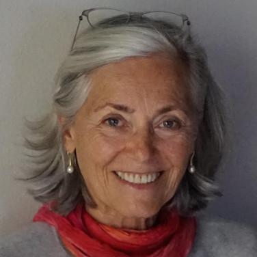 Cilia Bannenberg, CPM NHCM