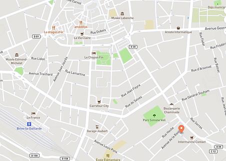 Map centre holistic.png