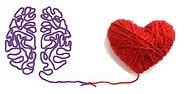 image coeur et cerveau 4.jpg