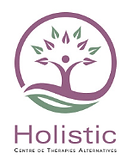 Logo holistic.png