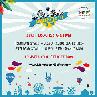 stalls going live 2019-01.png