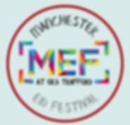 MEF LOGO 2019-01.png