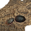 Thumbnail: Black Beetle Mimics