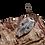 Thumbnail: Chrome Roach