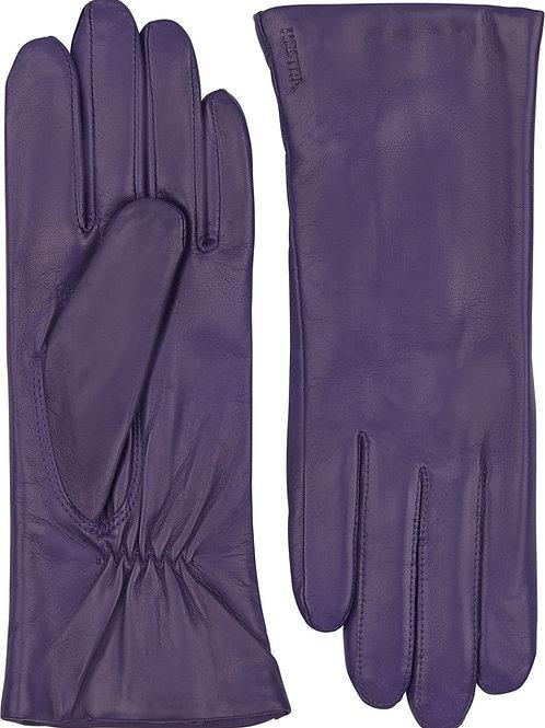 Hestra Elisabeth Gloves