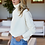 Thumbnail: Emerson Fry Carolyn Turtleneck Sweater
