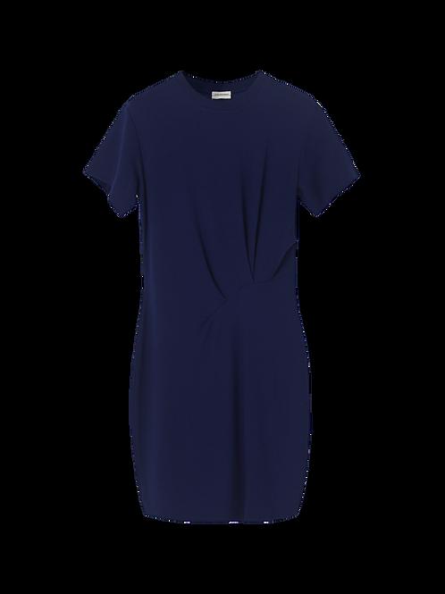 By Malene Birger Ofinol Dress