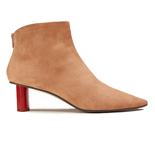 Coclico Whip Bootie