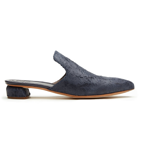 Officine Creative Sauvanne Mule