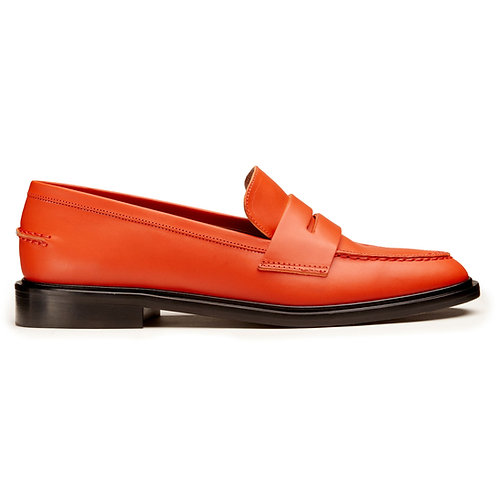 ATP Atelier Monti Loafers