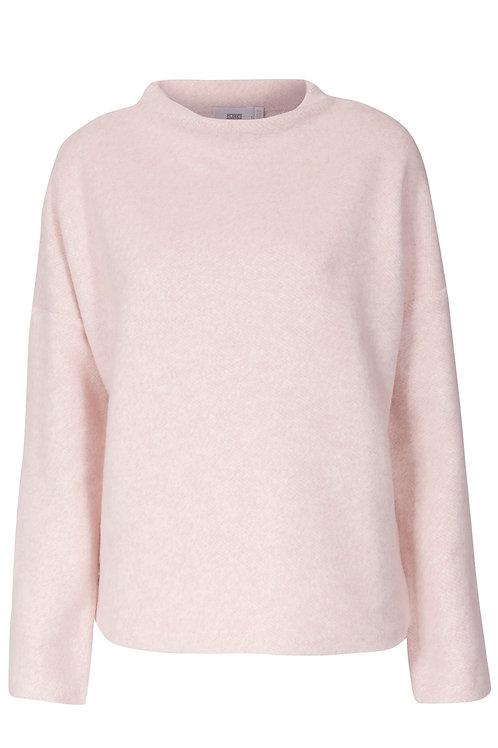 CLOSED Boat Neck Sweater