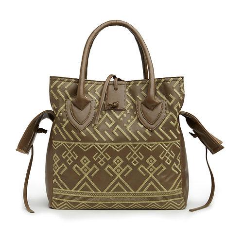 Let & Her Medium Bag