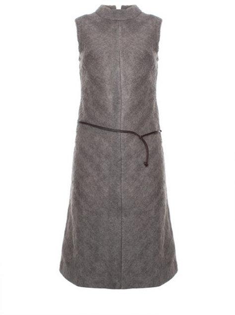 Humanoid Wynter Dress