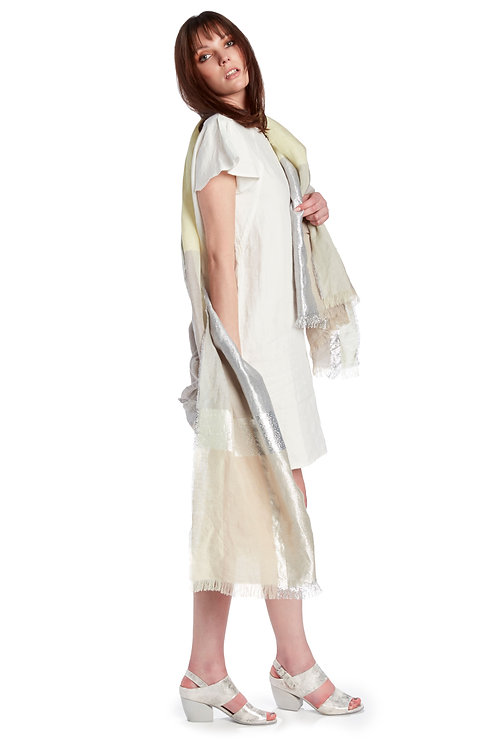 Humanoid Susie Dress