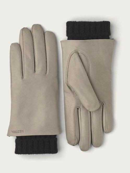 Hestra Megan Gloves