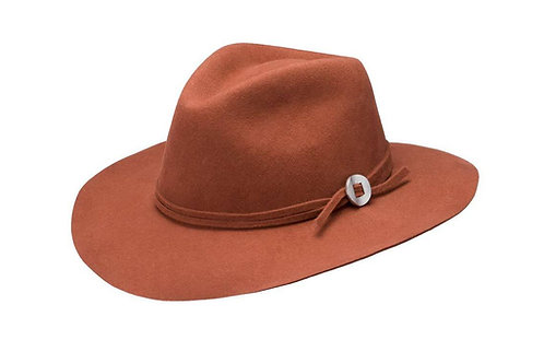 Jamie Slye Phoebe Hat