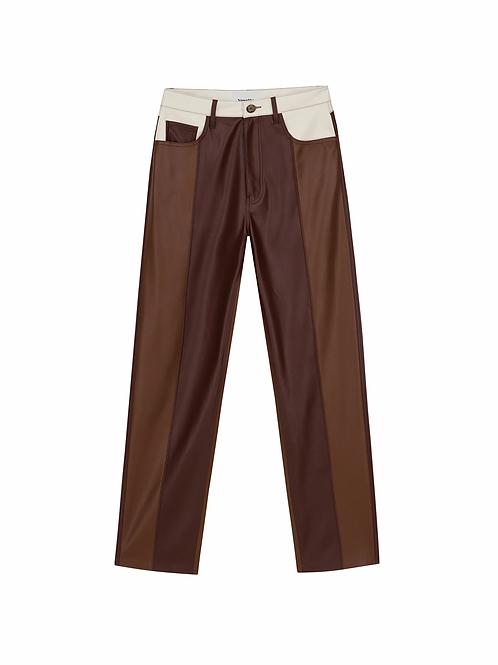 Nanushka Vinni Trousers