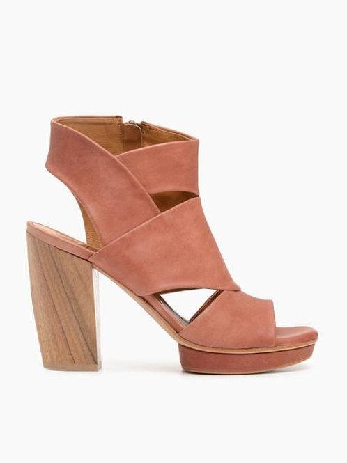 Coclico Unicorn Heel