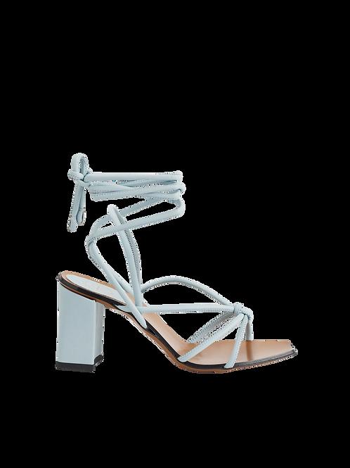 ATP Atelier Andria Ankle Strap Heels