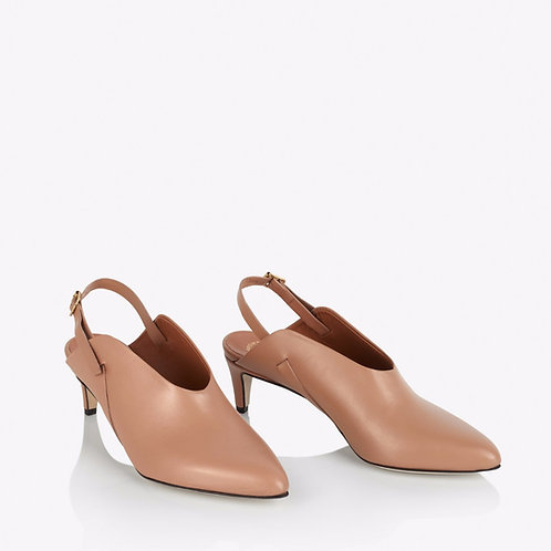 ATP Atelier Abra Shoe