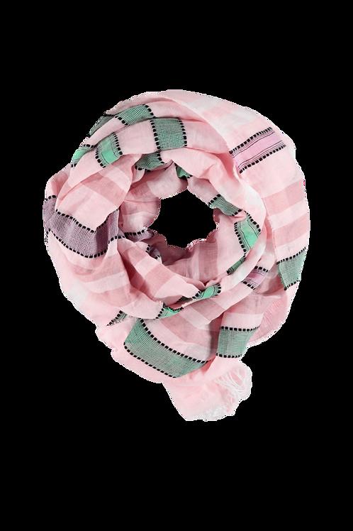 Humanoid Wikke Wrap