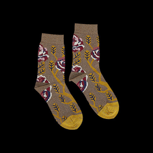 Inouitoosh Felide Socks