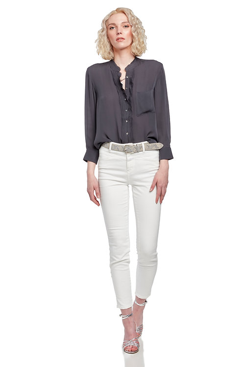 Brochu Walker Lyndsay Blouse