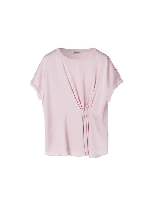 By Malene Birger Linaramma Top